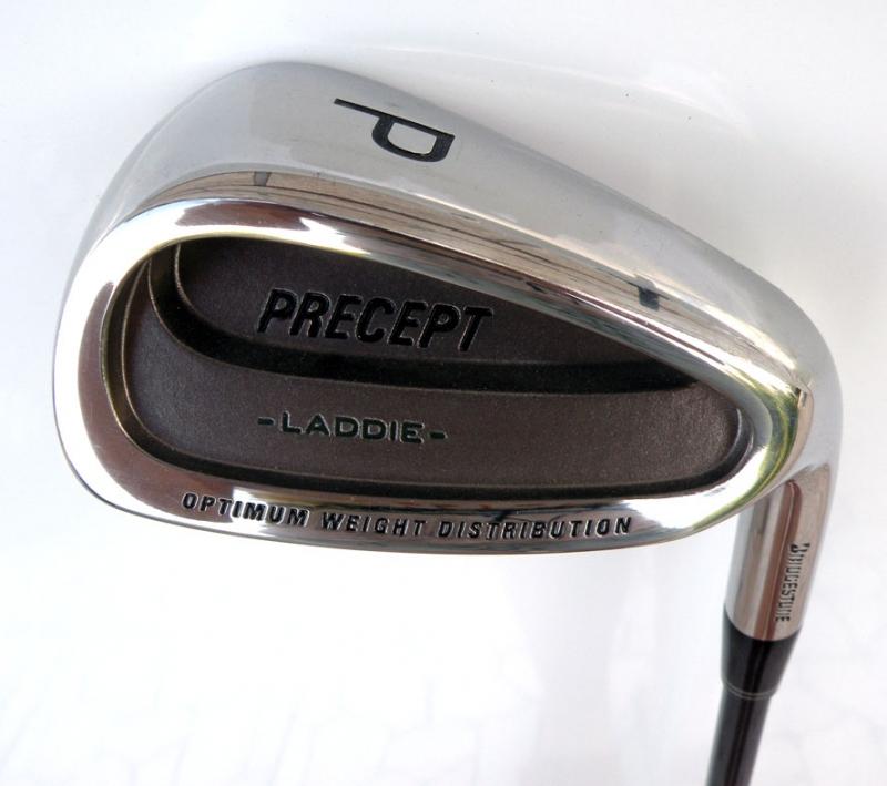 """"""",""""golfgate.byznysweb.cz"""